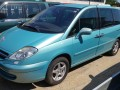 For Sale 2002 Citroen C8 2.0i 16V, Car