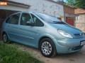 For Sale 2002 Citroen Xsara Picasso 2.0 HDI, Car