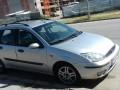 Продавам 2002 Ford Focus 1.8 TDCi, Автомобил
