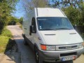 For Sale 2002 Iveco Daily, Truck