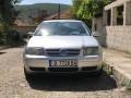 2002 VW Bora 1.6 16v