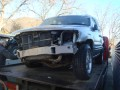 2003 Jeep Grand Cherokee 4.7i 8