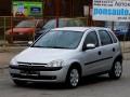 Продавам 2003 Opel Corsa 1.4i Sport, Автомобил