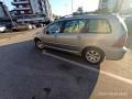 Продавам 2003 Peugeot 307 2.0 HDI, Автомобил