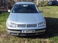 2003 VW Golf 2.0 4motion