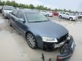 2004 Audi A8 3.0 TDI quattro