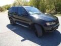 Продавам 2004 BMW X5 3000 D, Автомобил