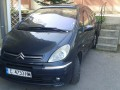 For Sale 2004 Citroen Xsara Picasso 1.6 HDI 16V, Car