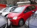 2004 Daihatsu Cuore 1.0 12V