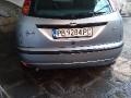 Продавам 2004 Ford Focus 1.8 TDCi, Автомобил