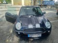 2004 MINI One