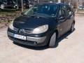 Продавам 2004 Renault Scenic Scenic, Автомобил