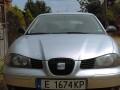 2004 Seat Ibiza 1.2 12V