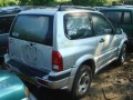 2004 Suzuki Grand Vitara 2.0