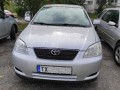 Продавам 2004 Toyota Corolla 2.0 D4-D, Автомобил