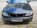 2005 BMW 118 118i