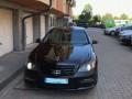 2005 Mercedes-Benz S 500 S 500