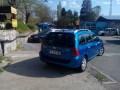 For Sale 2005 Peugeot 307 SW, Car