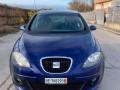 Продавам 2005 Seat Altea 2.0 TDI 140 k.c, Автомобил