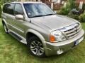 2005 Suzuki XL 7 LX 2.7 V6 4WD