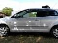 Продавам 2005 VW Polo 1.4 Gas 2005, Автомобил