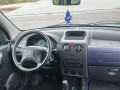 2006 Citroen Berlingo 1.6 HDi