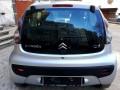 Продавам 2006 Citroen C1 1.0 БЕНЗИН, Автомобил
