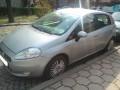 2006 Fiat Punto 1.3 JTD 16v MJet
