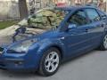 Продавам 2006 Ford Focus 1.6 TDCi, Автомобил