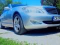 Продавам 2006 Mercedes-Benz S 350 S 350, Автомобил