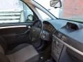 Продавам 2006 Opel Meriva 1.7 CDTI, Автомобил