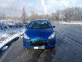 2006 Peugeot 307 1.6 HDi 16V