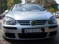 2006 VW CrossGolf 1.9tdi