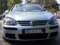 Продавам 2006 VW CrossGolf 1.9tdi, Автомобил