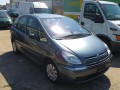 For Sale 2007 Citroen Xsara Picasso 1.6i 16V, Car