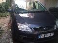 Продавам 2007 Ford Focus C-Max, Автомобил