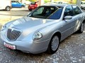 Продавам 2007 Lancia Thesis 2.4 Multijet 20v, Автомобил