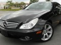 2007 Mercedes-Benz CL...a chasti ! - Nov vnos