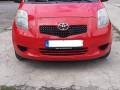 2007 Toyota Yaris 1.0 12v VVT-i