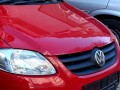 Продавам 2007 VW Fox 1.2i, Автомобил