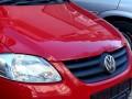 2007 VW Fox 1.2i