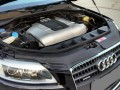 2008 Audi Q7 3.0 TDI ... Nov vnos - Na chasti