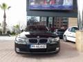 2008 BMW 320 Georgiev