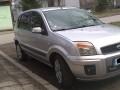 2008 Ford Fusion 1.4 tdci / hdi