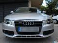 Продавам 2009 Audi A4 3.2 FSI Quattro, Автомобил