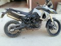 For Sale 2009 BMW F 800 GS, Bike