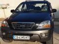 2009 Kia Sorento 2.2