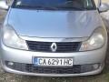 Продавам 2009 Renault Symbol, Автомобил
