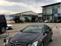 Продавам 2010 Mercedes-Benz E 350 От Балкан Стар 3.0d/AMG/Coupe/7G/Каско+Обслужен, Автомобил