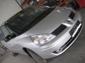 Продавам 2010 Renault Espace 2.0 DCI, Автомобил